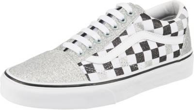 Skool VansUa LowBunt Sneakers Sneakers LowBunt Old VansUa Skool VansUa Old PnOk0w