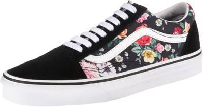 Vans Schuhe & Taschen günstig online kaufen | mirapodo