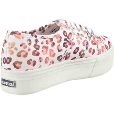 2790-FANCOTW Sneakers Low