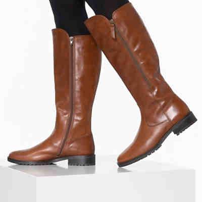 sale retailer 8cd0c ede03 Gabor Stiefel online kaufen | mirapodo
