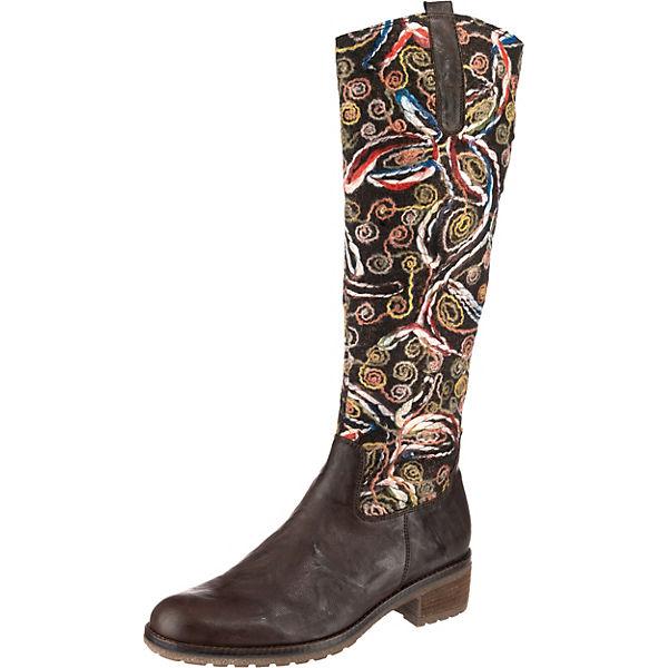 Erstaunlicher Preis Gabor Klassische Stiefel bunt