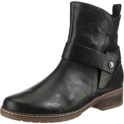 finest selection 8a5ad 58515 Gabor Stiefeletten & Boots günstig online kaufen | mirapodo