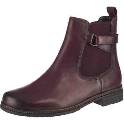 sale retailer 0f892 776d0 Gabor Schuhe für Damen in rot günstig kaufen   mirapodo