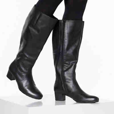 sale retailer da9db 48cb4 Gabor Stiefel online kaufen | mirapodo
