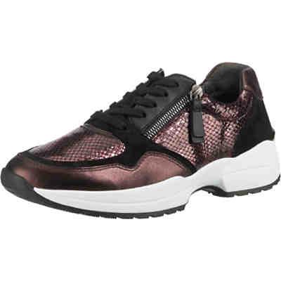 süß billig Bestseller einkaufen konkurrenzfähiger Preis Gabor Sneakers günstig kaufen   mirapodo