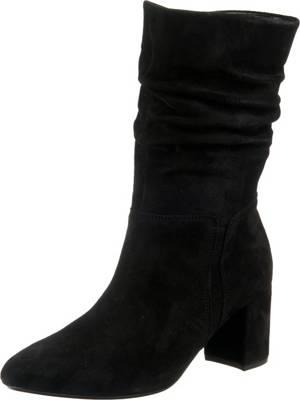 Gabor Stiefel online kaufen | mirapodo
