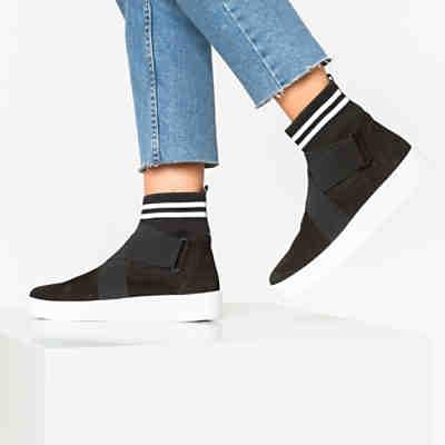 eac142b36911f Gabor Stiefeletten & Boots günstig online kaufen | mirapodo
