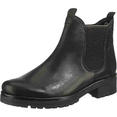 finest selection 6403c 5a8c8 Gabor Stiefeletten & Boots günstig online kaufen | mirapodo