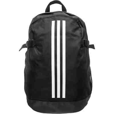 7744ea14dd03a adidas Originals Taschen günstig kaufen