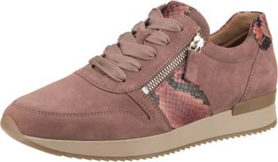 ADIDAS NEO DINETIES Lo Herren Sneaker 44 23 Weiß Schuhe