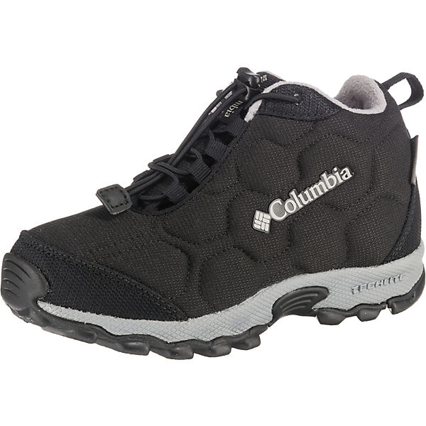 Kinder Wanderschuhe YOUTH FIRECAMP™
