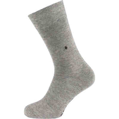 2er Pack EVERYDAY MIX 2-PACK Socken