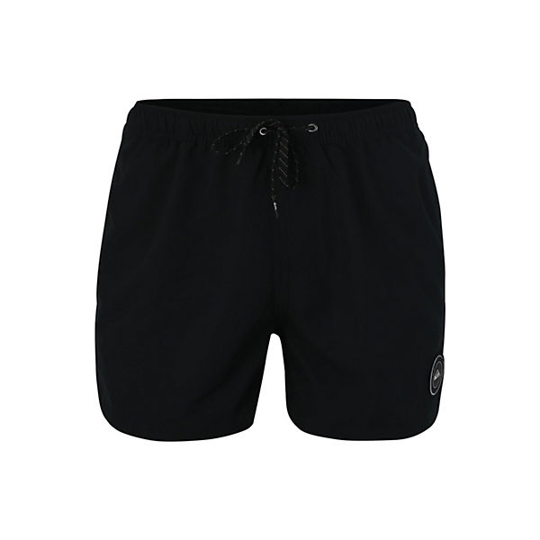 Volley Badeshorts Quiksilver Everyday 15