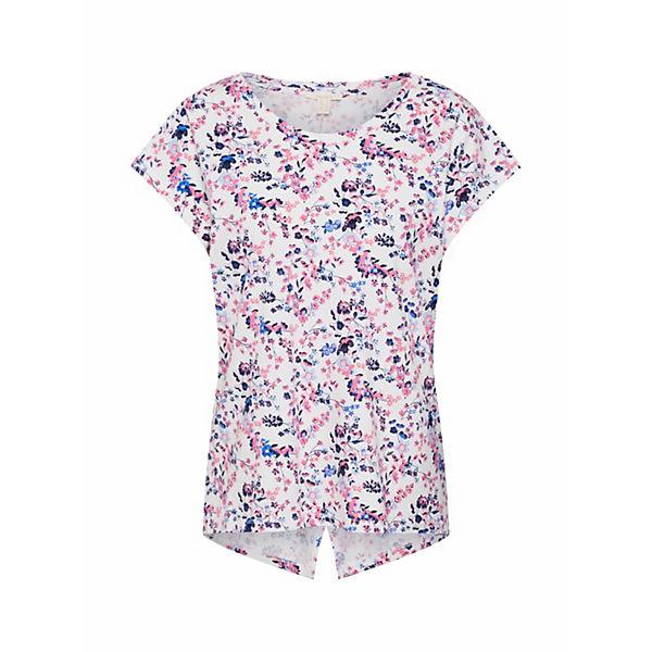 T T shirts Shirt Esprit shirts Offwhite Offwhite Shirt Esprit 4j5AL3Rq