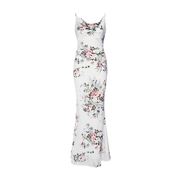 Kleid Weiß Missguided Sommerkleider Missguided Sommerkleider Kleid vmwN8ny0O