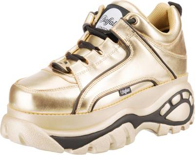 Weiße Sneaker Chiemsee Schuhe Gr 38 Turnschuhe in