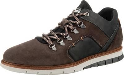 Schuhe kaufenmirapodo Herren günstig für SALAMANDER q3ARL54j