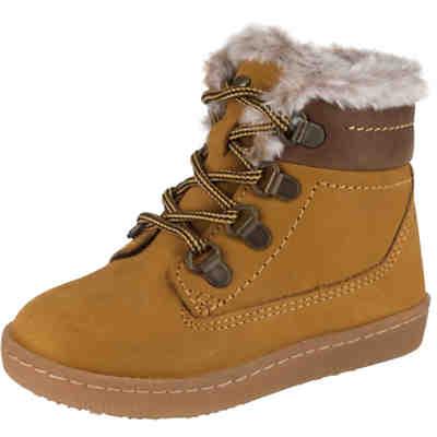 pretty nice eb016 9c1f2 elefanten Schuhe für Jungen günstig kaufen | mirapodo