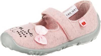 Elefanten Schuhe günstig online kaufen | mirapodo