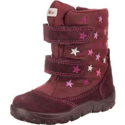 check out 8e1fd 544d1 Schuhe für Kinder in rot günstig kaufen | mirapodo