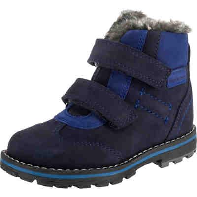 more photos 59521 326d3 Schuhe für Kinder in Größe 25 günstig kaufen | mirapodo