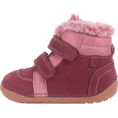 Luxus kaufen suche nach authentisch attraktiver Preis Schuhe für Mädchen in rot günstig kaufen | mirapodo
