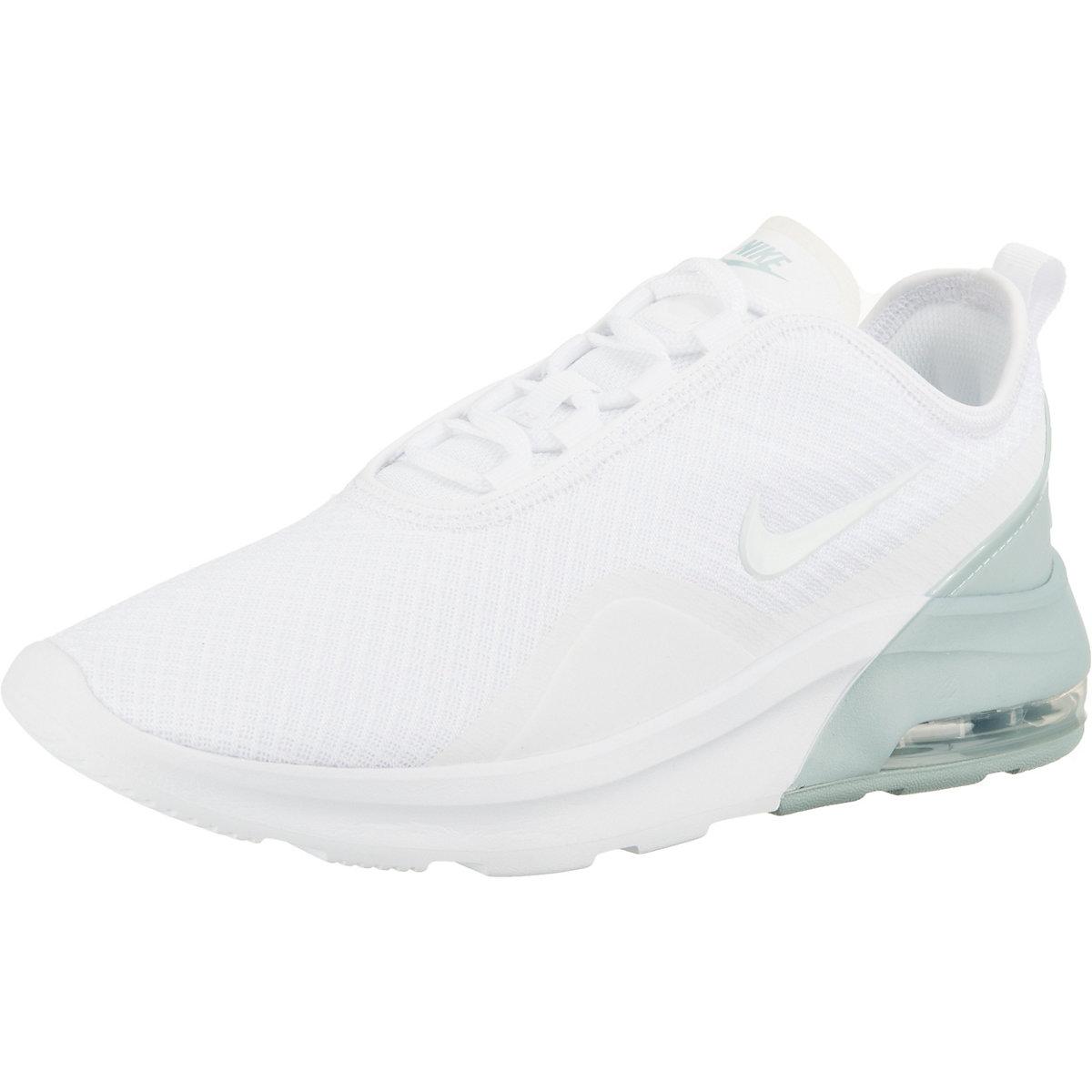 Nike Sportswear, Air Max Motion 2 Turnschuhe Low, weiß  Gute Qualität beliebte Schuhe