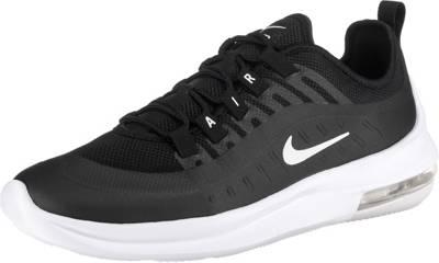 Nike Sportswear, Air Max Axis Sneakers Low, grau | mirapodo