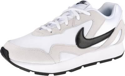 LowWeiß SportswearDelfine Sneakers SportswearDelfine Nike Sneakers Sneakers Nike SportswearDelfine Nike LowWeiß LowWeiß 0NnvO8ymwP