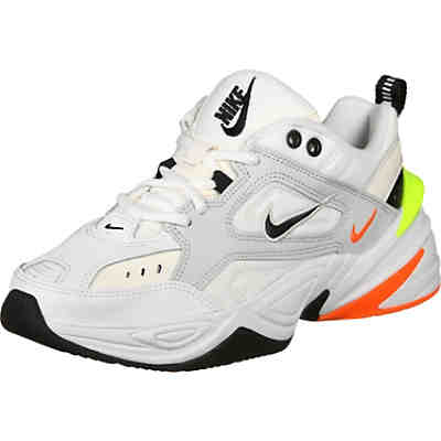 save off 4bdaa 1fa44 Nike Schuhe M2K Tekno Sneakers Low ...