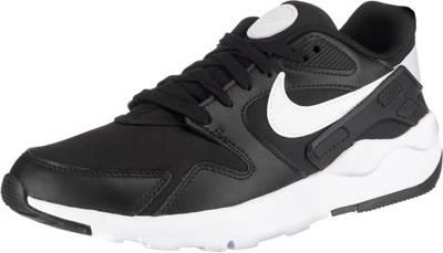 Nike Sportswear, LD Victory Sneakers Low, schwarz