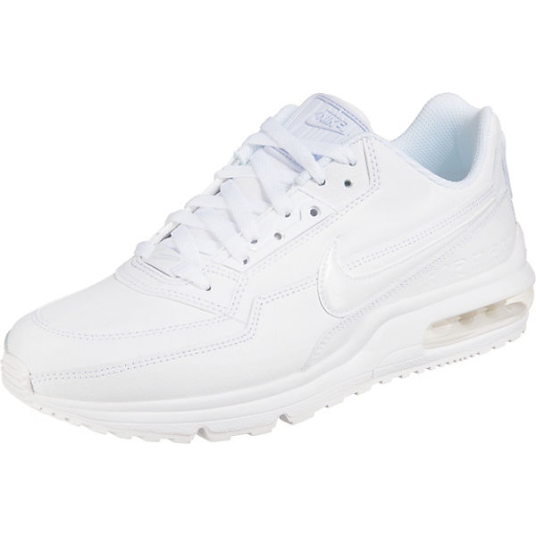 Air Max Ltd 3 Sneakers Low