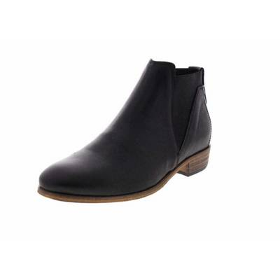 Für Schuhe Hub Damen Günstig KaufenMirapodo ARj3L45