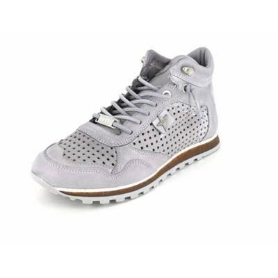 KaufenMirapodo Günstig Für Schuhe Cetti Damen JKFl1c