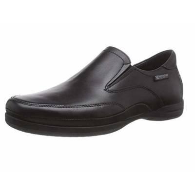 MEPHISTO Schuhe für Herren günstig kaufen | mirapodo