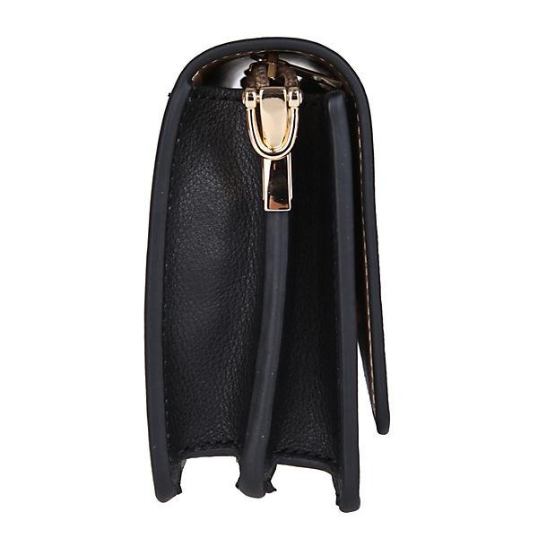 Schwarz Slinky Handtaschen Schwarz Fredsbruder Handtaschen Fredsbruder Umhängetasche Umhängetasche Slinky Umhängetasche Fredsbruder tCsxrdhQ