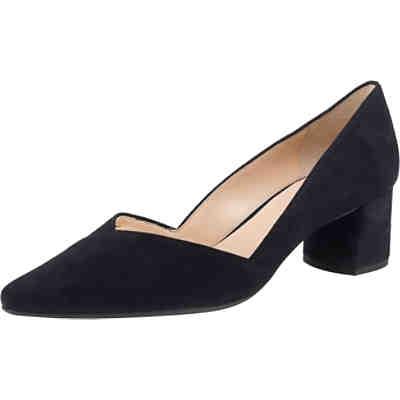 8b126b55ebbc2 Högl Schuhe günstig online kaufen | mirapodo