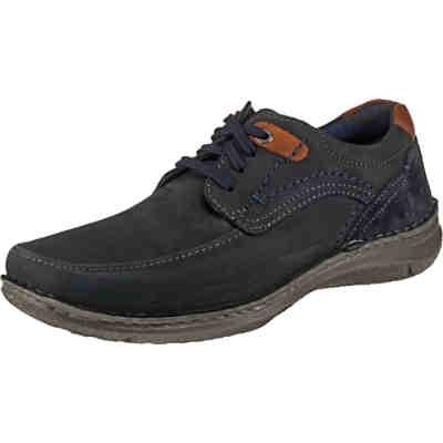 sports shoes cf41c 6a7b8 Josef Seibel Schuhe für Herren günstig kaufen | mirapodo