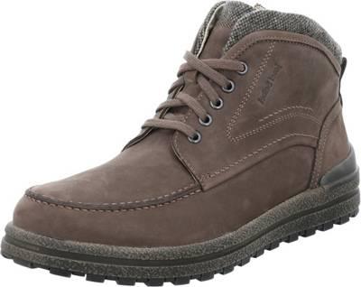 G Mit Schuhweite Schuhweite Schuhe Schuhe Mit ygYf7vImb6