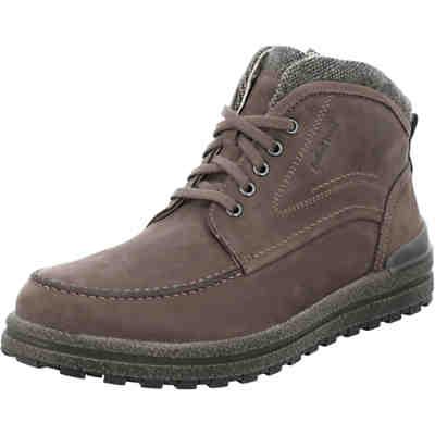 sports shoes f7812 e48c7 Josef Seibel Schuhe für Herren günstig kaufen | mirapodo