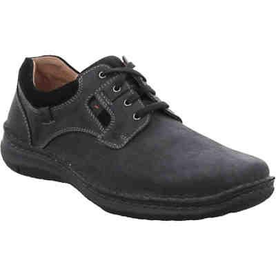 sports shoes c1f0a 867be Josef Seibel Schuhe für Herren günstig kaufen | mirapodo