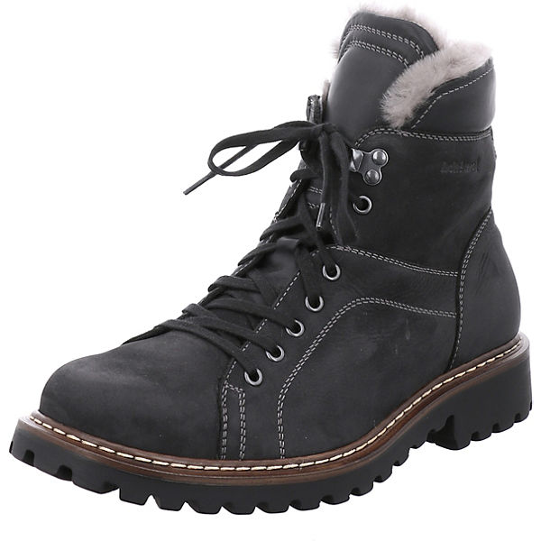 Chance 63 Winterstiefel