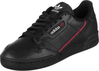 adidas taschen billig, adidas EQUIPMENT SUPPORT 93 Sneaker