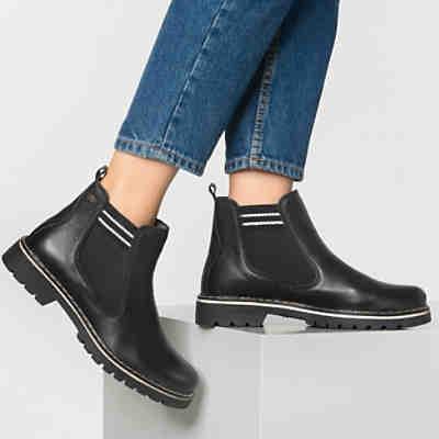 1af3a4403a28 Camel Active Schuhe günstig kaufen | mirapodo