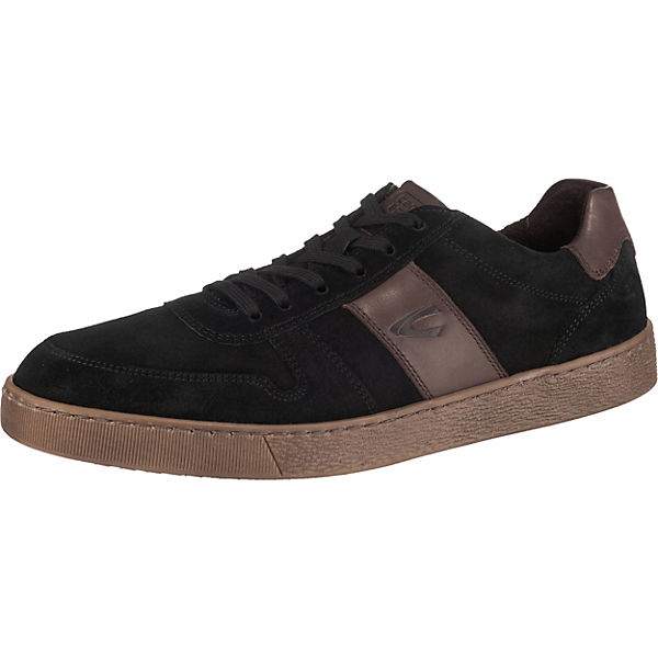 Tonic Sneakers Low