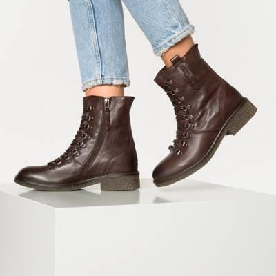 Hanwag Schuhe by FISCHER & CoAG – Arbeitssschuhe