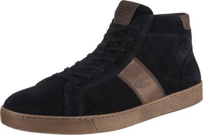 Camel Active Schuhe günstig kaufen | mirapodo