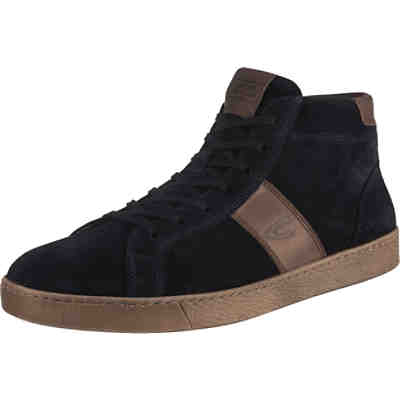 Tonic Sneakers High