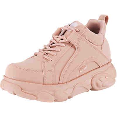 57331d495b7 Buffalo Schuhe & Taschen günstig kaufen | mirapodo