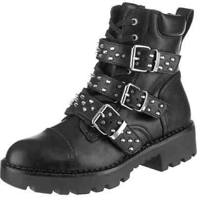 san francisco f963c 2be41 Buffalo Schuhe & Taschen günstig kaufen | mirapodo